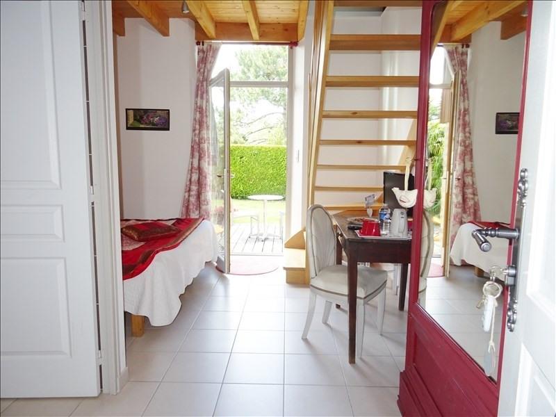 Deluxe sale house / villa Guerande 650000€ - Picture 8