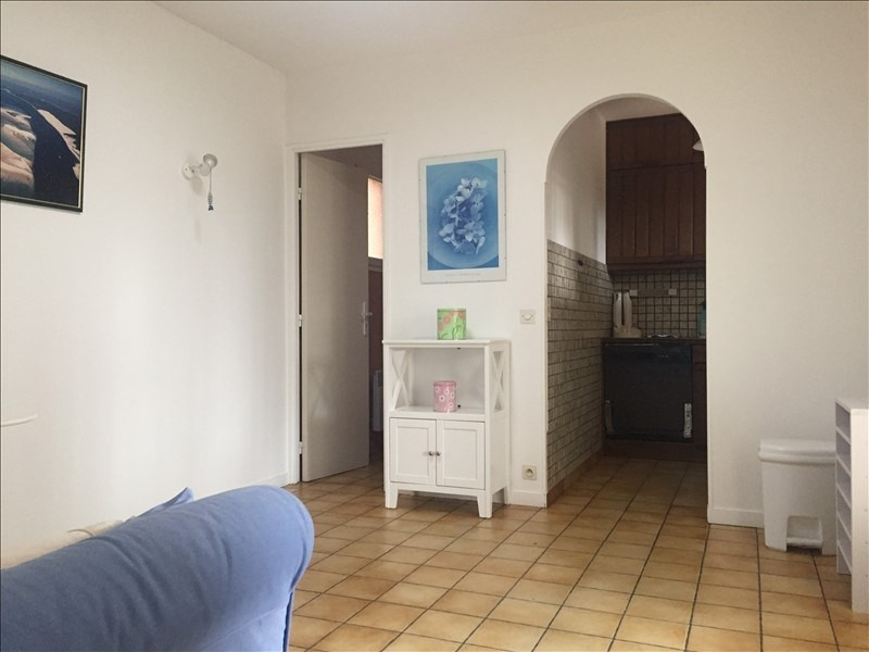 Vente maison / villa Ares 249600€ - Photo 6