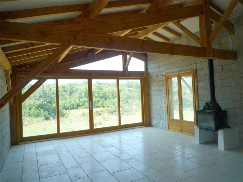 Vente maison / villa Prades 283 000€ - Photo 2