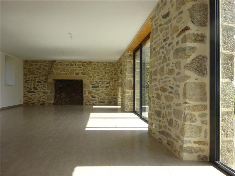 Vente maison / villa Plouguerneau 350000€ - Photo 3