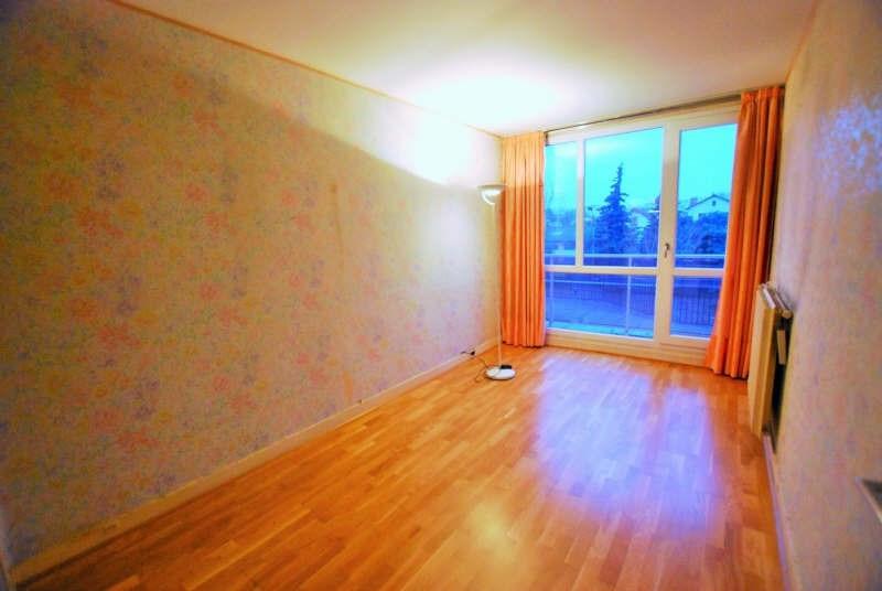 Sale apartment Bezons 199000€ - Picture 3