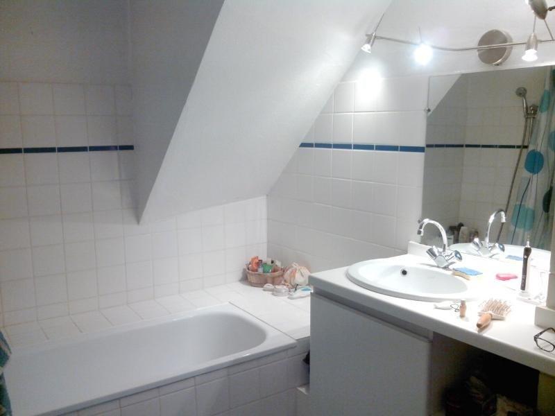 Location appartement Strasbourg 695€ CC - Photo 4