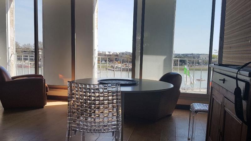 Deluxe sale building La rochelle 760000€ - Picture 2