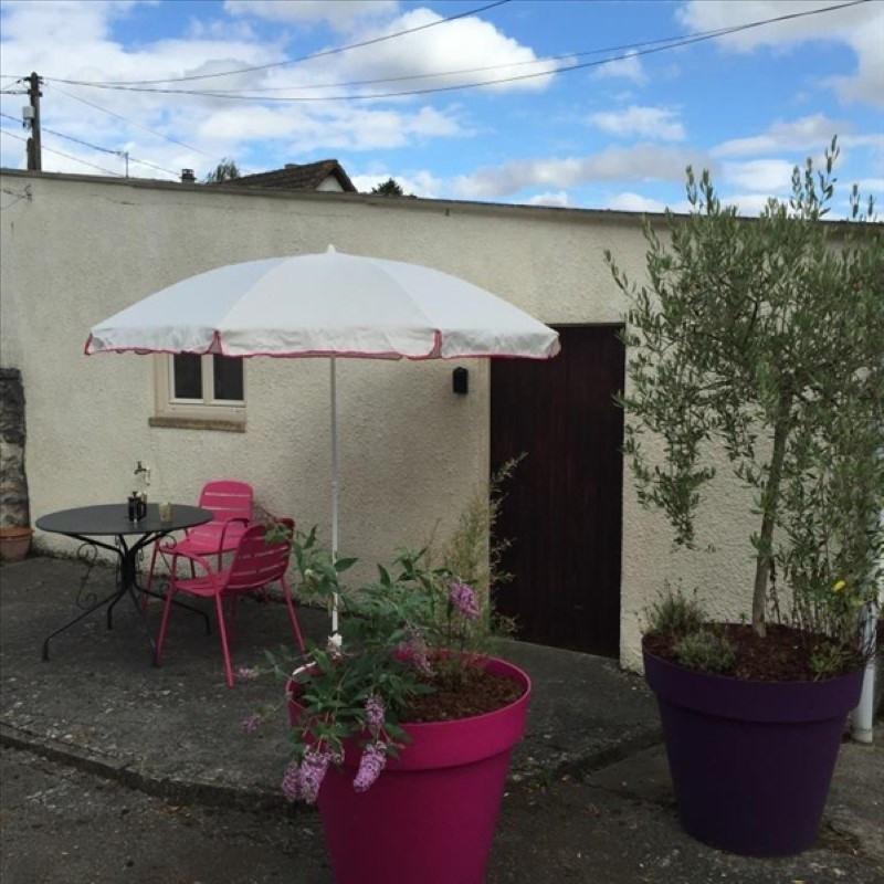 Sale house / villa Moissy cramayel 230000€ - Picture 4