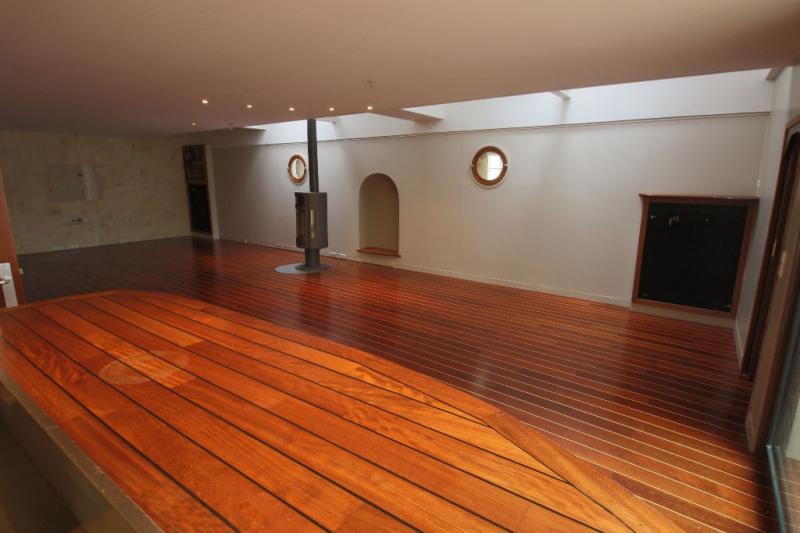 Venta  apartamento Suresnes 842500€ - Fotografía 2