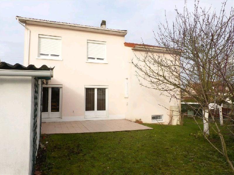 Vente maison / villa Epinay sur orge 379000€ - Photo 1