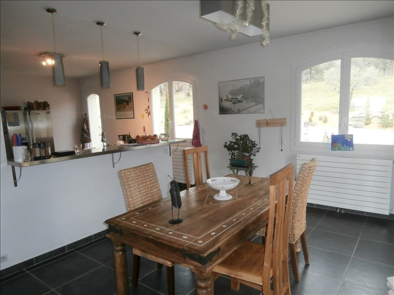 Deluxe sale house / villa Pierrevert 895000€ - Picture 7