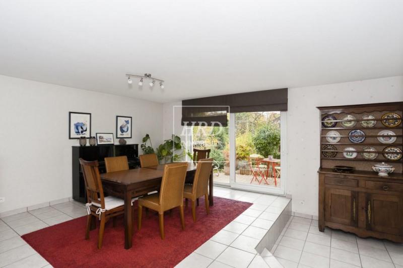 Verkoop van prestige  huis Illkirch-graffenstaden 633450€ - Foto 3