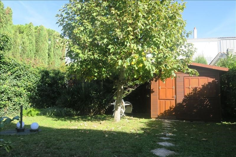 Vente immeuble Royan 453 500€ - Photo 1