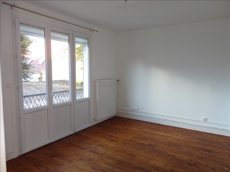 Location appartement Chantilly 995€ CC - Photo 9
