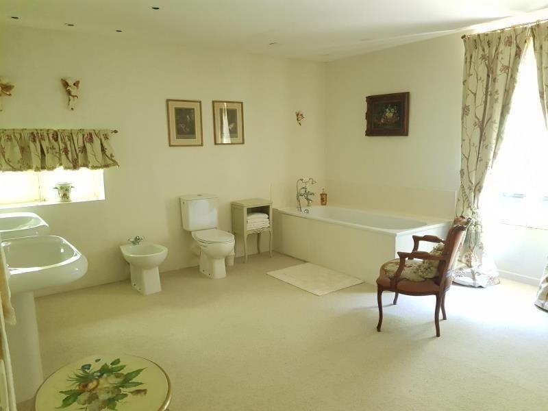 Vente de prestige maison / villa Agen 840000€ - Photo 6