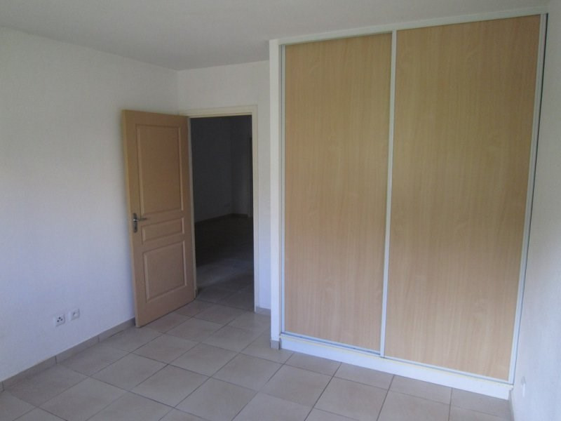 Vente appartement St claude 163 000€ - Photo 8