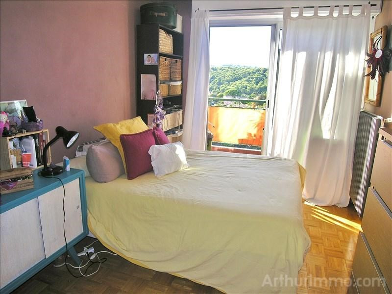 Sale apartment Antibes 220 000€ - Picture 6