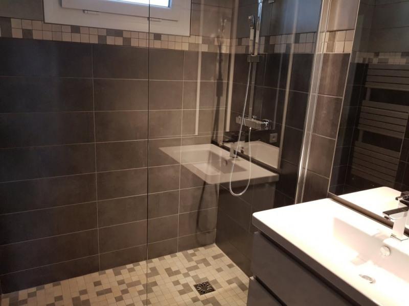 Vente appartement Pont eveque 121000€ - Photo 5