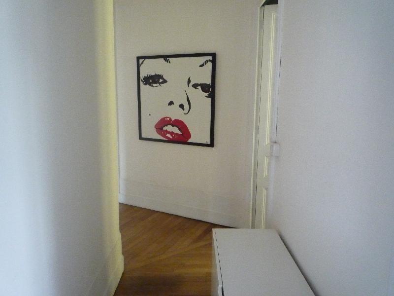 Location appartement Toulouse 2200€ CC - Photo 6