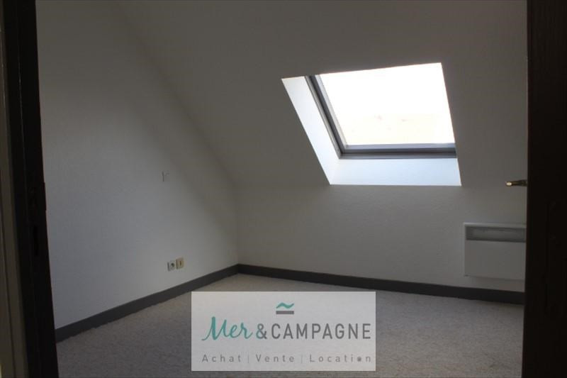 Vente appartement Fort mahon plage 135800€ - Photo 5
