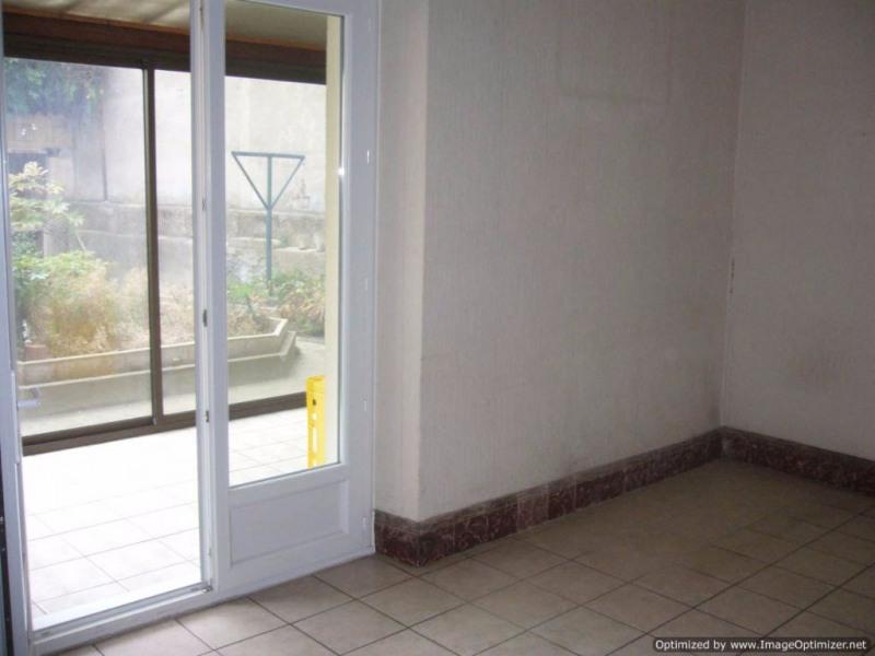 Sale house / villa Bram 96000€ - Picture 4