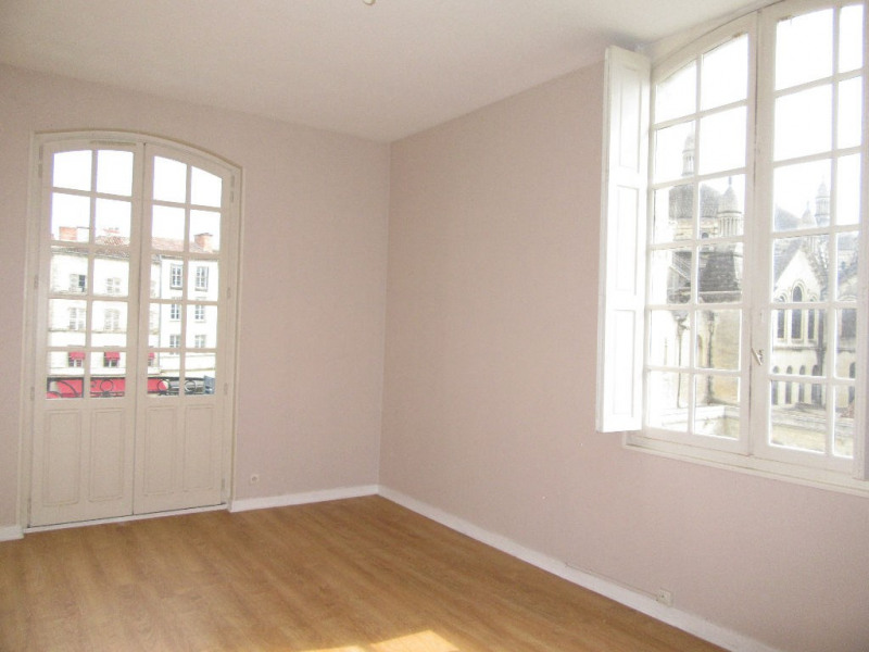 Sale apartment Perigueux 193500€ - Picture 4