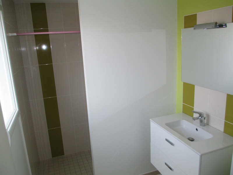 Location appartement Merignac 769€ CC - Photo 5