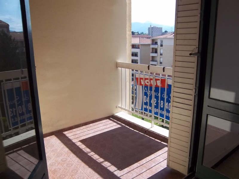 Location appartement Aubagne 580€ CC - Photo 2