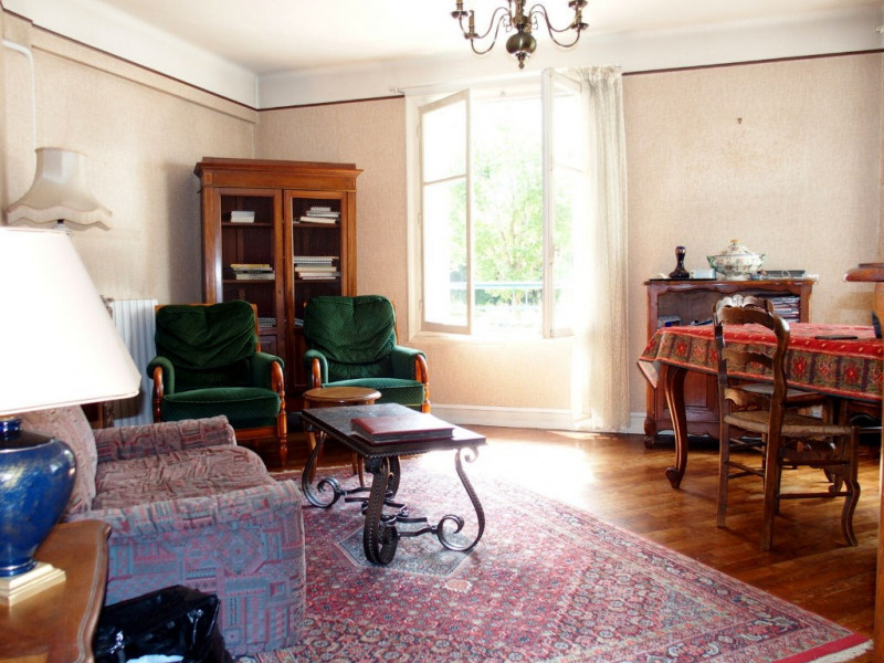 Vente appartement Brest 117600€ - Photo 2