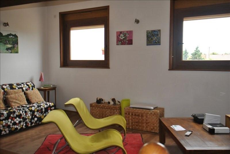 Vente maison / villa Roanne 359000€ - Photo 9