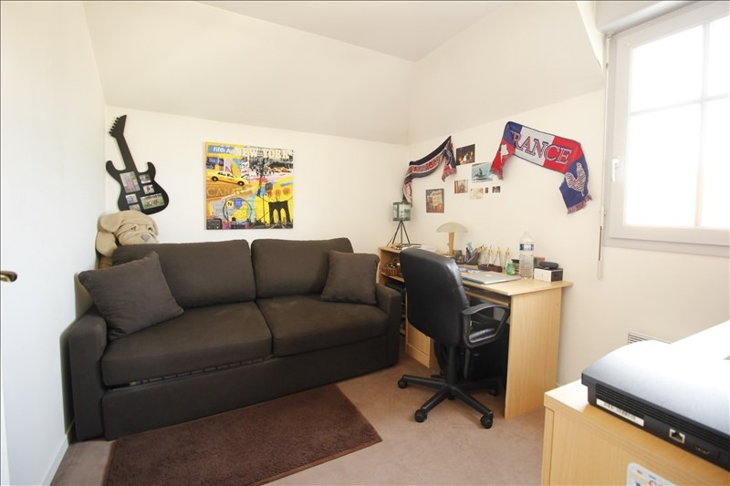 Vente appartement Chambourcy 435 000€ - Photo 4