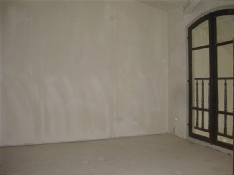 Sale house / villa Vetheuil 270000€ - Picture 8