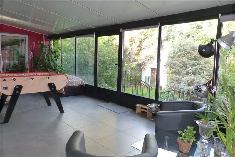 Vente maison / villa Villemomble 599000€ - Photo 7