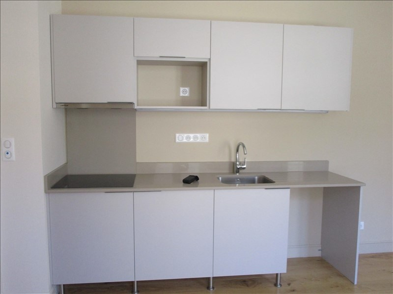 Location appartement Nimes 630€ CC - Photo 4