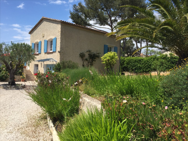 Vente de prestige maison / villa Six fours les plages 670000€ - Photo 2