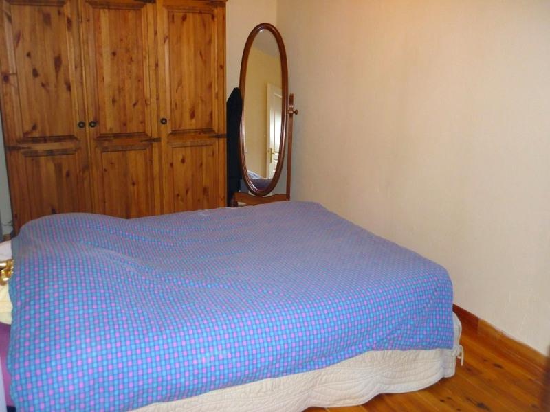 Location appartement Saint-germain 407€ CC - Photo 4