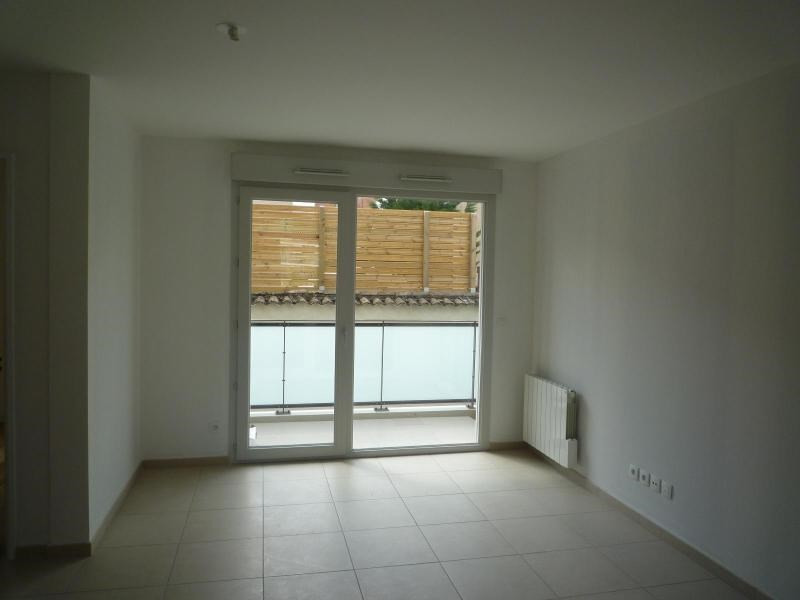Location appartement Lyon 8ème 746€ CC - Photo 4