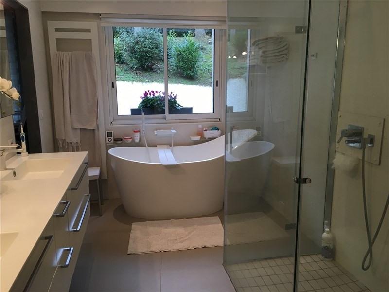 Deluxe sale house / villa St nom la breteche 1080000€ - Picture 8