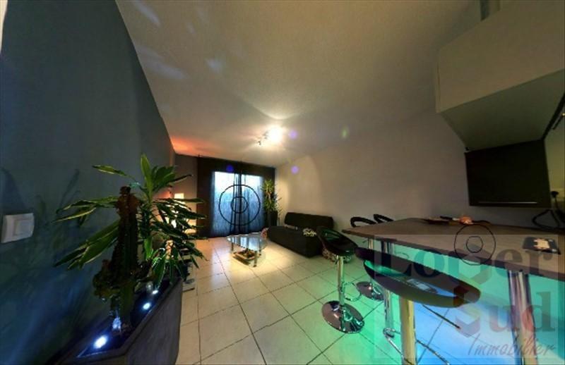 Produit d'investissement appartement Montpellier 186000€ - Photo 3