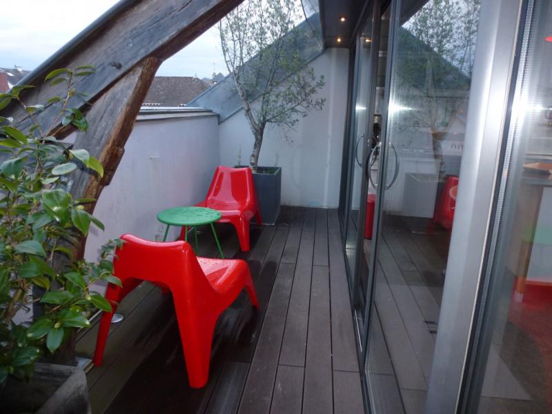 Location maison / villa Fontainebleau 2990€ CC - Photo 21