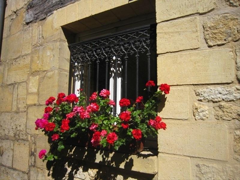 Sale house / villa St cyprien 232000€ - Picture 5
