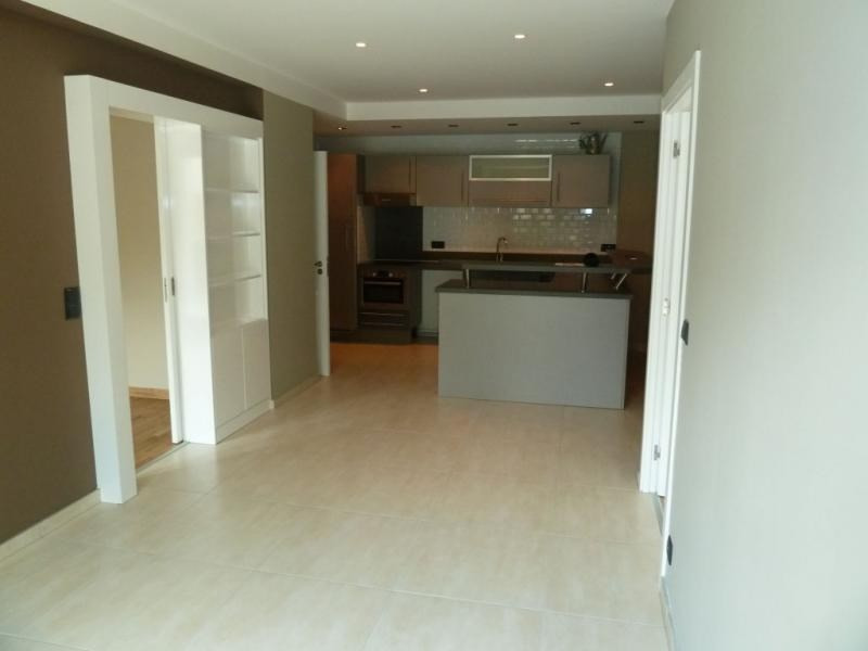 Revenda apartamento Gagny 303500€ - Fotografia 3