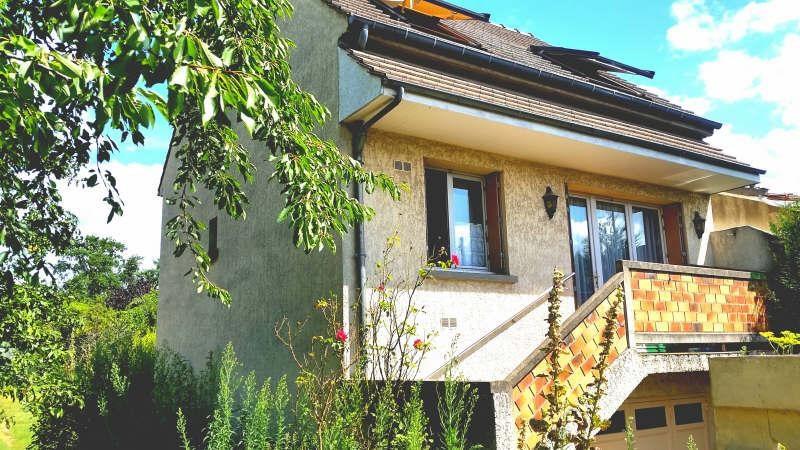Vente maison / villa Houilles 440000€ - Photo 1