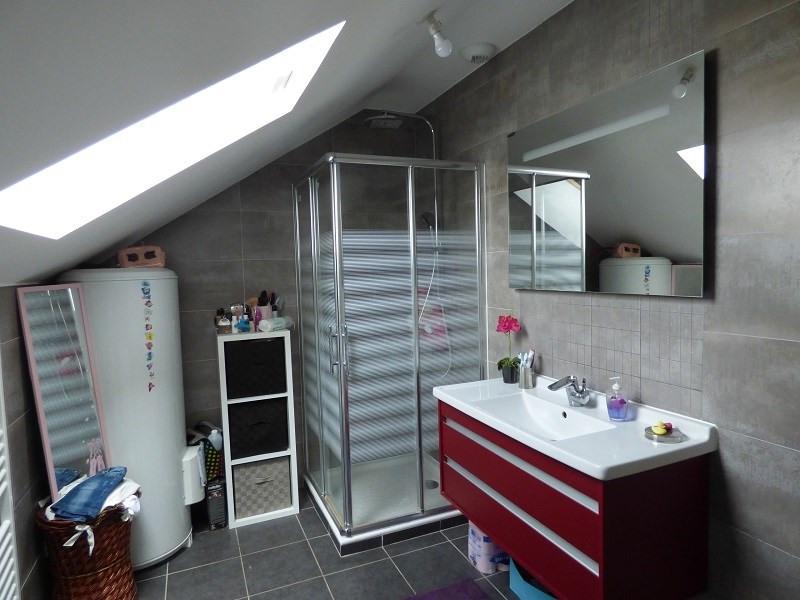 Rental apartment La motte servolex 785€ CC - Picture 8