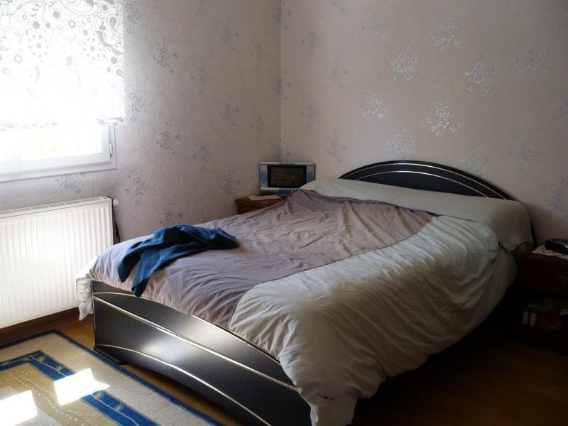 Sale house / villa Limoges 265000€ - Picture 10