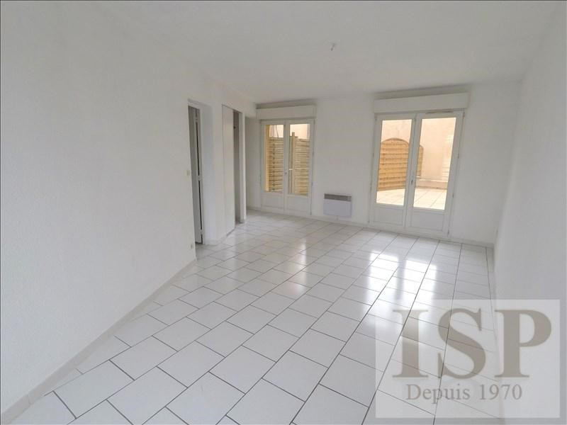 Location appartement Marseille 10ème 629€ CC - Photo 2