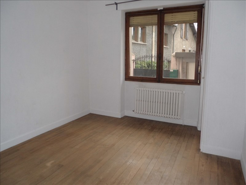 Location appartement Chambery 692€ CC - Photo 10