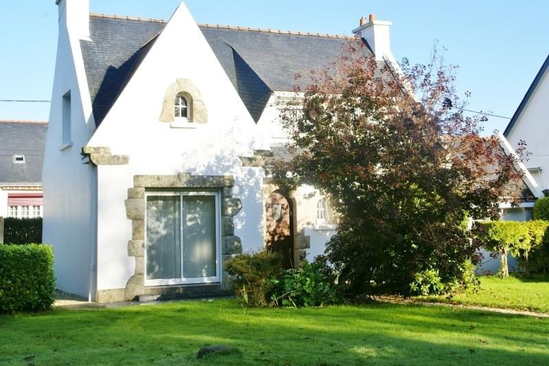 Rental house / villa Quimperle 720€ CC - Picture 1