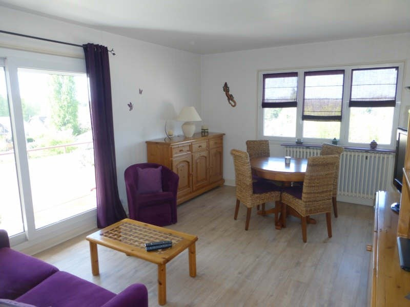 Vente appartement Montmorency 180 000€ - Photo 3