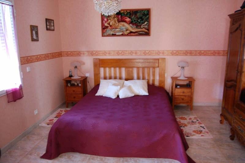 Vente de prestige maison / villa St marcellin 598000€ - Photo 5