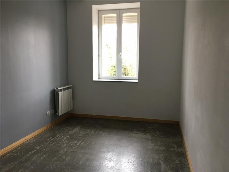 Location appartement Pont eveque 780€ CC - Photo 5