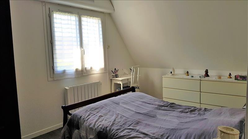 Sale house / villa Noiseau 359000€ - Picture 4