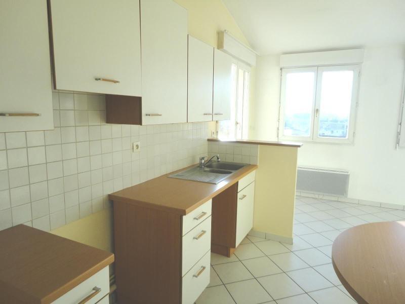 Location appartement Grenoble 800€ CC - Photo 3