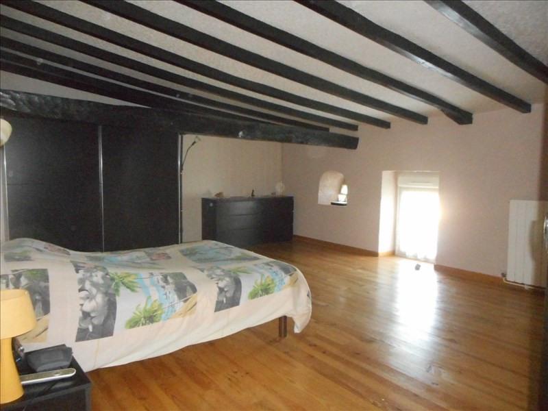 Vente maison / villa Albi 170000€ - Photo 4